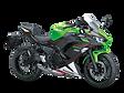 21MY_Ninja_650_GN3_STU.png