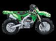 KX250.png