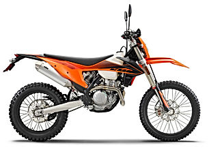 280186_350 EXC-FS USA 2020.jpg