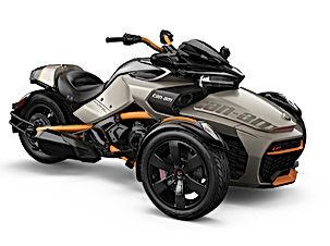 F3 S Orange.jpg