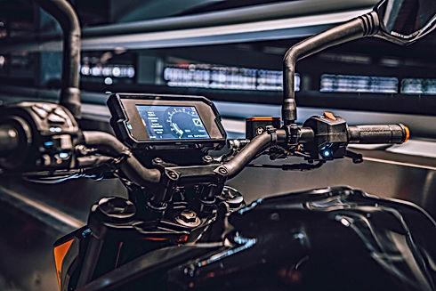 KTM 390 duke 2021 dashboard.jpg