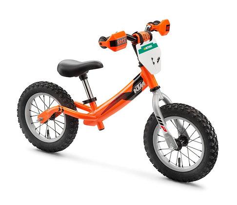 KTM Kids Radical training Bike