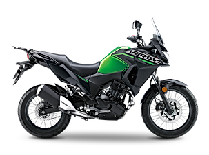 Versys 300.png