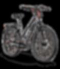 GRAN_TOURER_3_€3.299_2.png