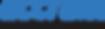 logo-ACCRAM-black-slogan.png