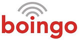 Boingo_Wireless_logo.jpg