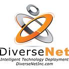 Diverse Net.png