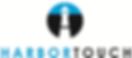 harbortouch_logo_2994_widget_logo.png