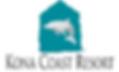KCR2_logo.png