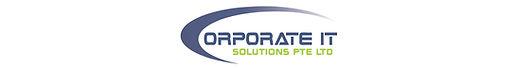 Corp IT Solutions.jpg