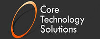 Core Technology Solutions.jpg
