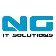 NG IT Solutions logo.png