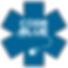 code blue logo.png