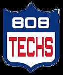 808 Techs Logo.png
