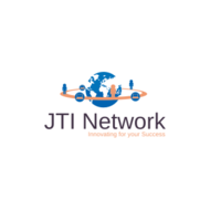 JTI Network.png