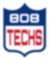 808 Techs Logo.jpg