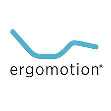 ergomotion.png