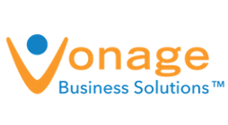 Vonage Business Solutions.png