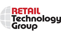 Retail Technology Group.jpg