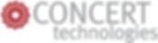 concert tech logo.png