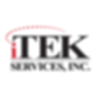 iTek Services.png