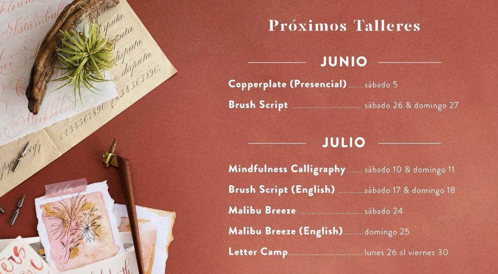 PROXIMAS-FECHAS-JUN-JUL.jpg