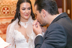 casamento-nossa-senhora-brasil-paroquia-
