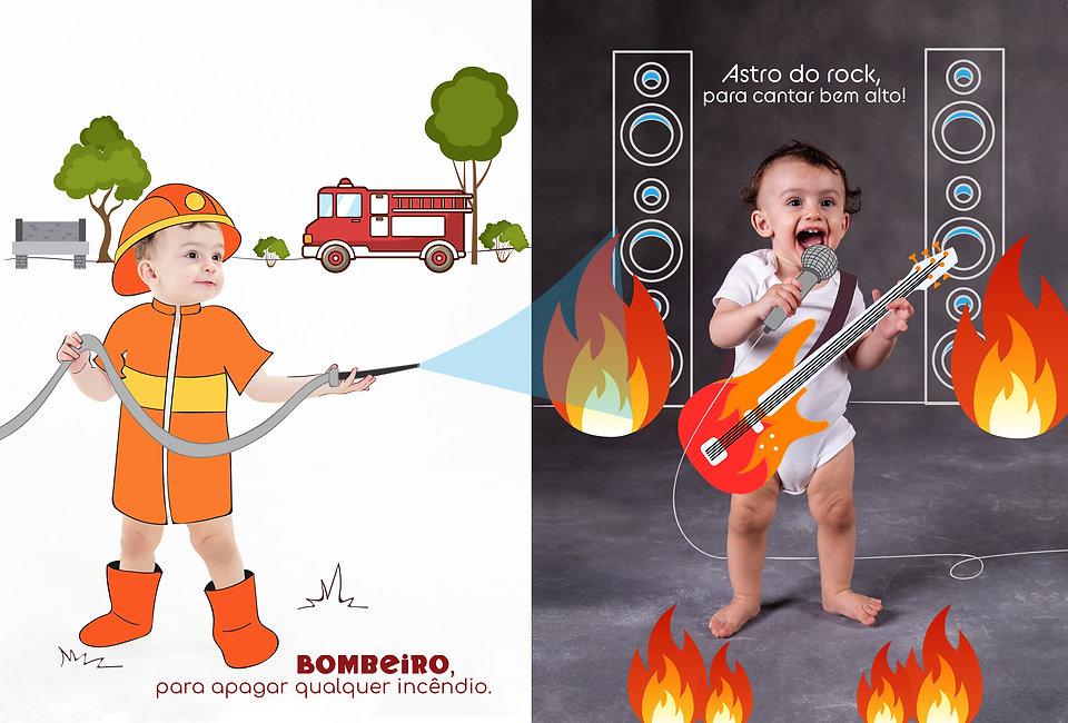 livro-infantil-ilustrado-rock-bombeiro.j