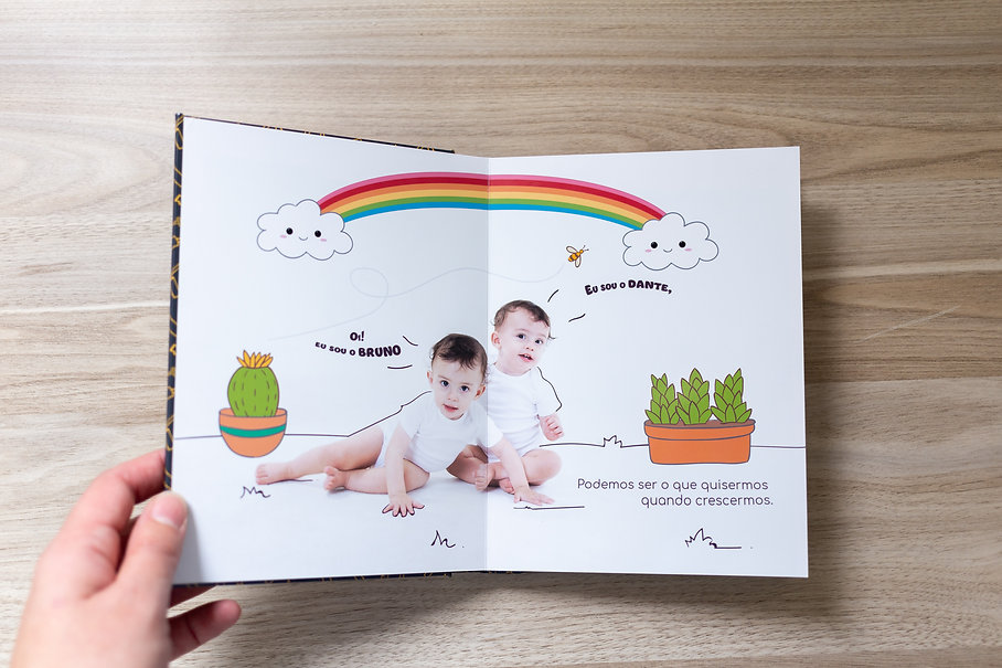 livro-profissoes_fotografia-kel-montanar