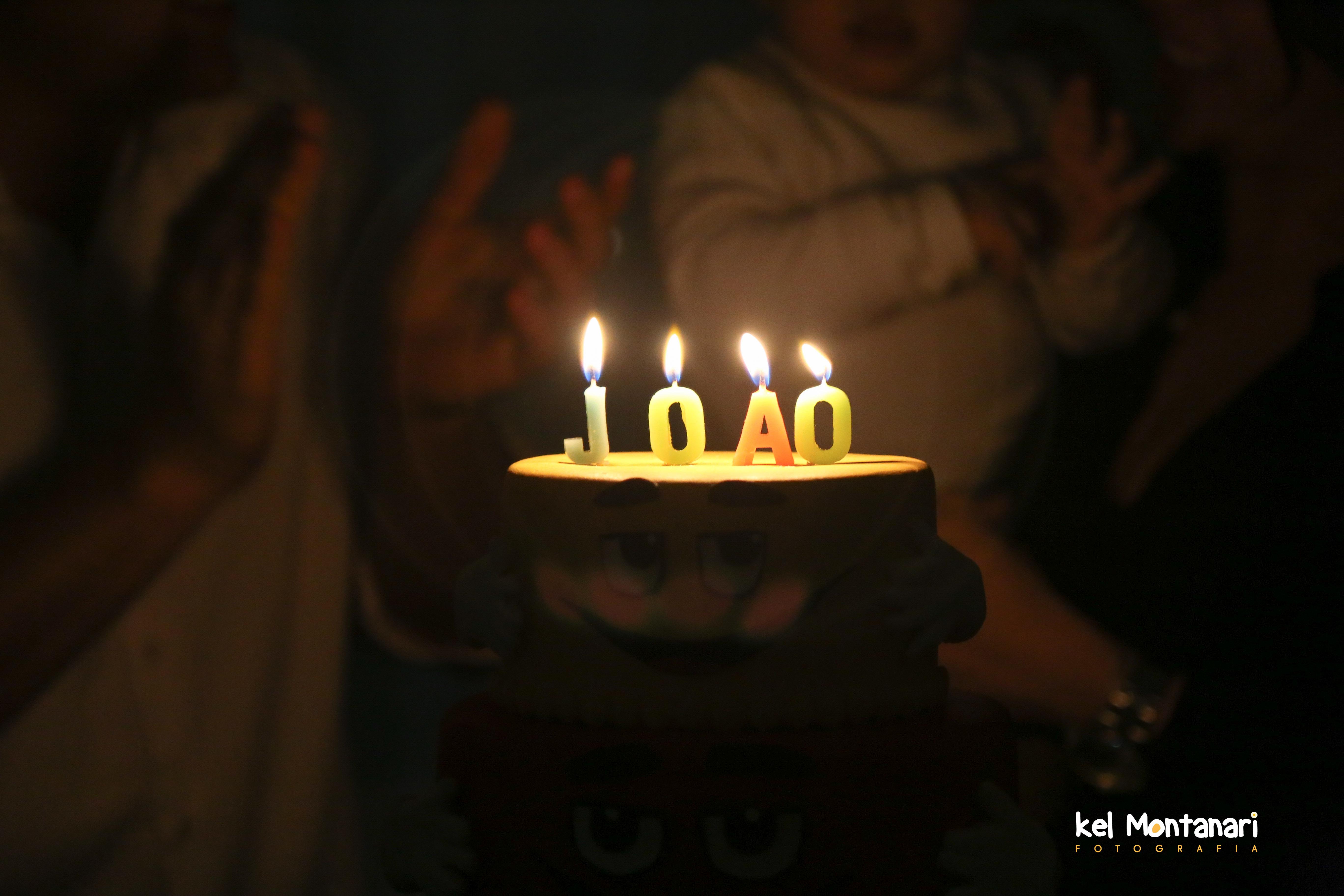 Joao2039