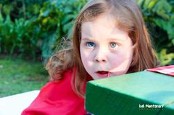 Liz - picnic de 3 aninhos-2