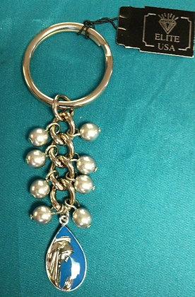 Keychain #K36