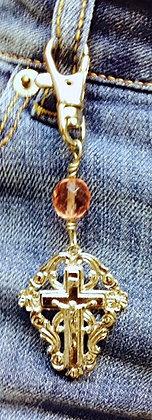 Clip of Faith #BC-1