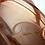 Thumbnail: Lustre en pâte de verre Vlieghe