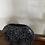 Thumbnail: Vase en céramique
