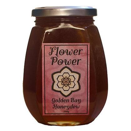 Beech Honey Dew