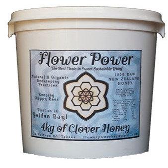 4.2kg Clover Blend