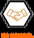 logo-fairness.png
