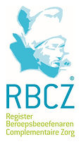 rbcz-logo-staand.jpeg