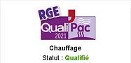 quali_pac.png