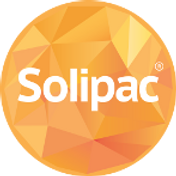 logo-solipac.png