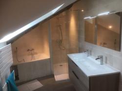 salle-de_bain