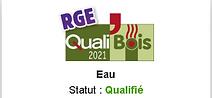 quali_bois.png