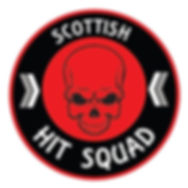 The Ultimate MMA and UFC GYM sponsored by Gorilla War Wear Scottish Hit Squad