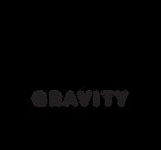 11_20_Gravity_logo_black_vertical.png