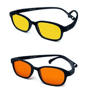 raoptics-kids-blue-light-glasses-black-f