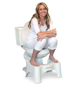 squattypotty-720x720.jpg
