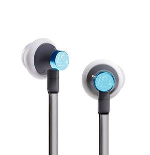 071015_defendershield_headphones1.jpg