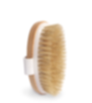 Akamai-Dry-Brush-1b_1200x1200.png