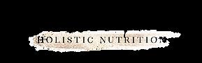 ChristinaPann_Logo_kdizio_transparent.pn